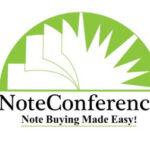 NoteConference