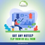 Four Types of Note Investors You Must Know of