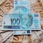 Real Money vs UPB