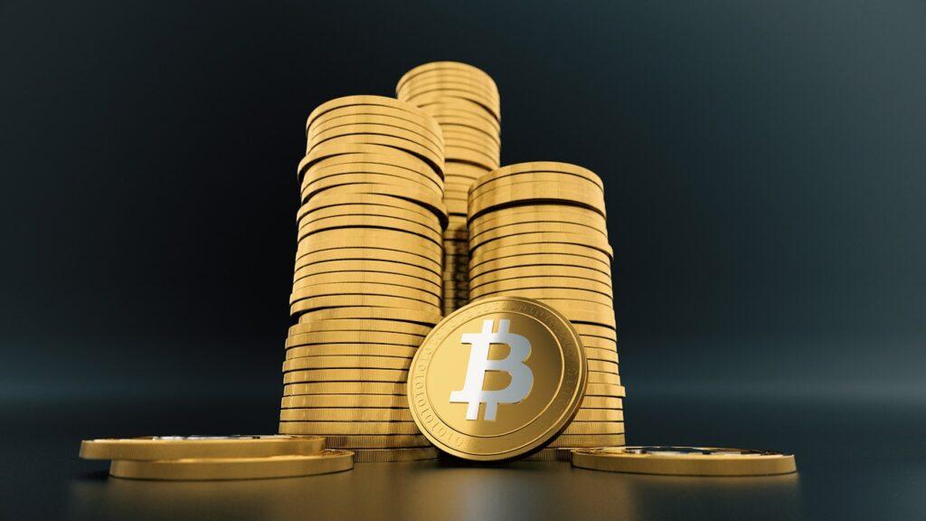 bitcoin, cryptocurrency, virtual-3024279.jpg