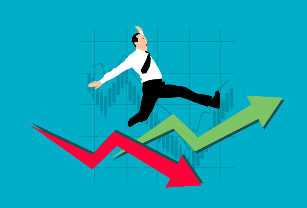 chart, arrow, businessman-6164414.jpg