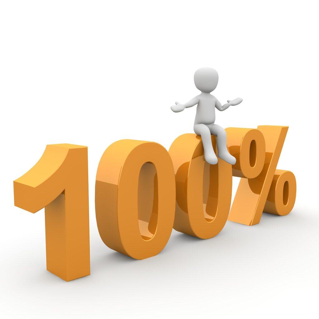 discount, percent, save up-1015452.jpg