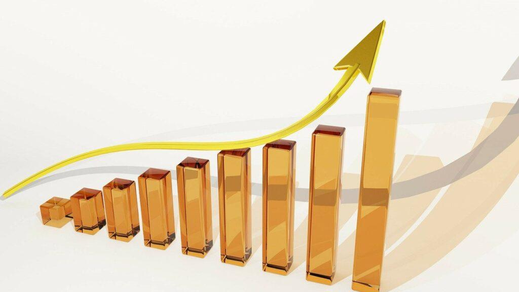 graph, growth, finance-163509.jpg