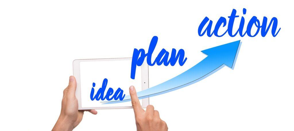 idea, plan, action-1855598.jpg