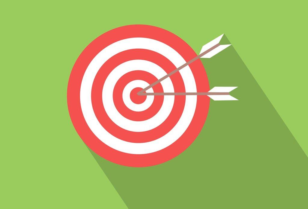 target, goal, hits-2831680.jpg