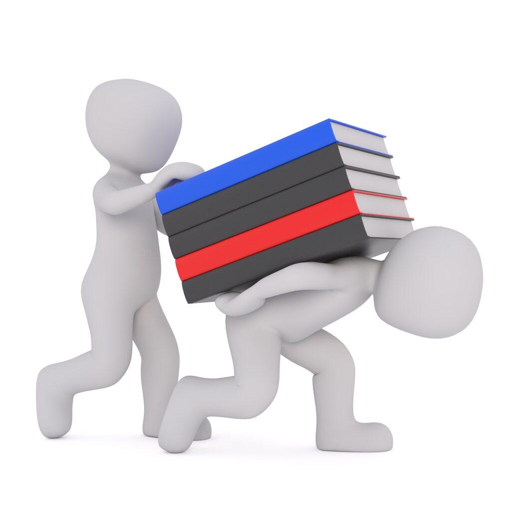to learn, a book, books-3325484.jpg
